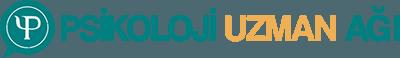 Psikoloji Ağı Katalog Logo