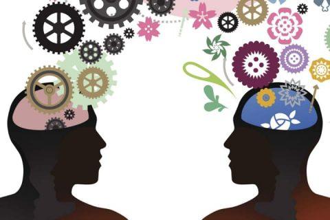 Bilişsel Davranışçı Terapi ile Çalışmak
