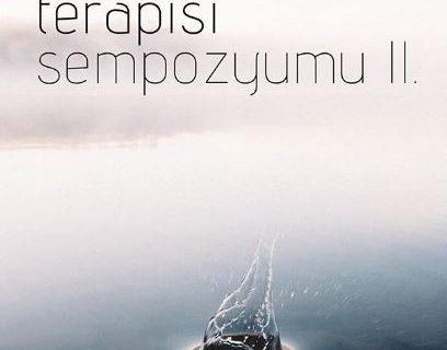 Diyalektik Davranış Terapisi Sempozyumu