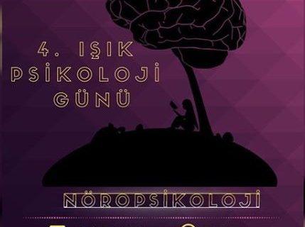 FMV Işık Üniversitesi 4.Psikoloji Günü