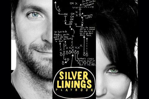 Silver Linings Playbook (Umut Işığım) Filminin Etik Değerlendirmesi