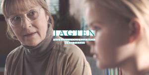 Jagten Film İncelemesi: Görgü Tanığı Belleği ve Kitle Psikolojisi