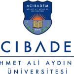 Acıbadem Üniversitesi Klinik Psikoloji Tezli Yüksek Lisans Programı